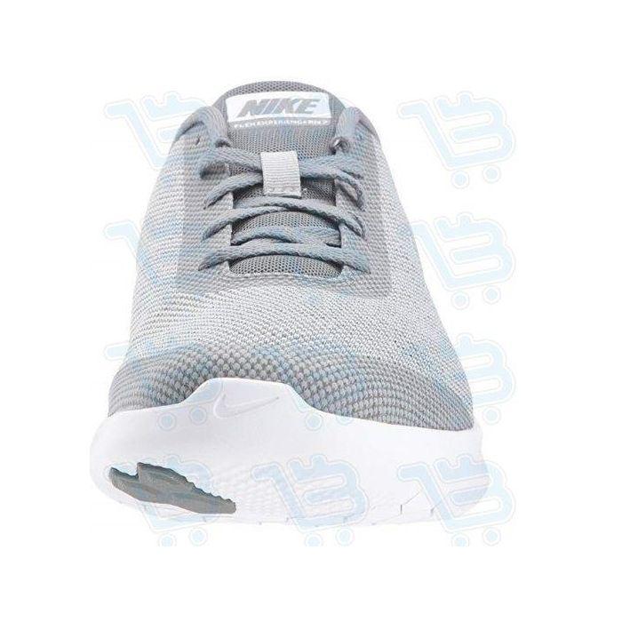 Día del Niño Banco Mexico  NIKE Men's Flex Experience Run 8 Shoe, 8 US, 39 EU; EU: 39; Condition: NEW  | Baudspace Warehouse